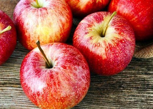 Đặt 4 loại trái cây này trong phòng ngủ, điều kỳ diệu sẽ xảy ra
