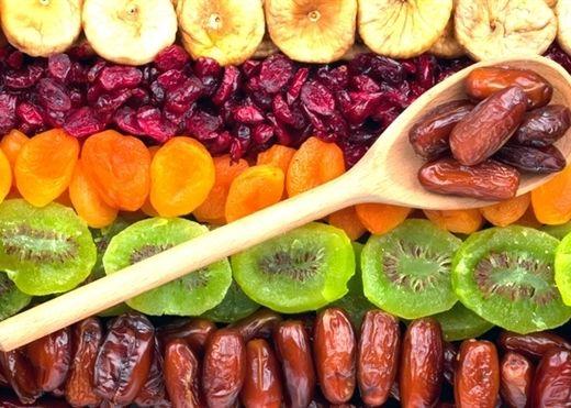 Thả ga nhâm nhi những món ăn vặt này mà cần không lo tăng cân