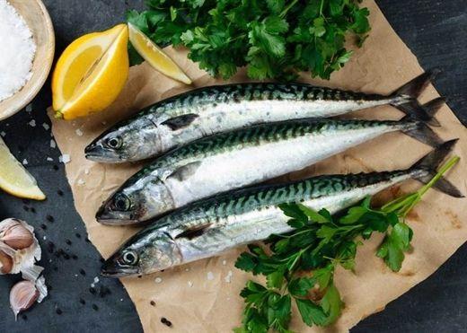 Những lý do các chuyên gia dinh dưỡng khuyên bạn nên thường xuyên ăn cá mỗi tuần