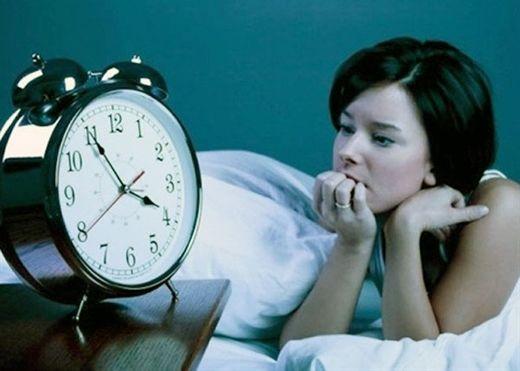 Các loại vitamin dành cho người mất ngủ cực kì hiệu quả