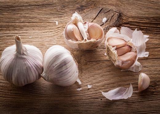15 loại thực phẩm tăng sức đề kháng để phòng bệnh khi chuyển mùa