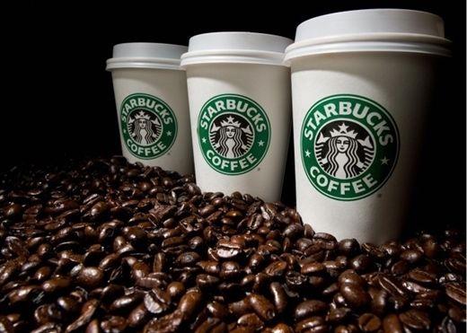 Cà phê có chứa chất làm tăng nguy cơ mắc bệnh ung thư?