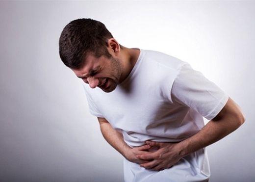 """Những thực phẩm là """"thần dược"""" giúp giảm cơn đau dạ dày ngay lập tức"""