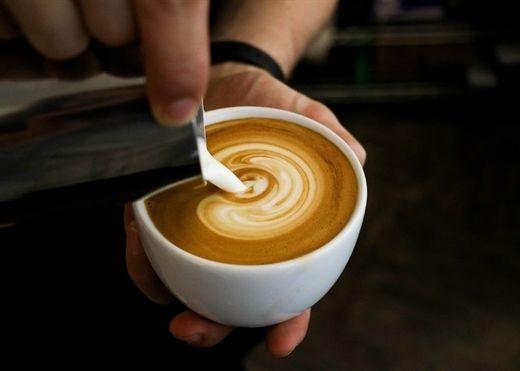 """Những cách biến cà phê thành thức uống """"siêu"""" bổ dưỡng giúp cơ thể khỏe mạnh hơn"""