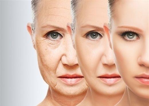 """Các nhà khoa học đã tìm ra cách đảo ngược quy trình lão hóa, giúp """"cải tử hoàn đồng""""?"""