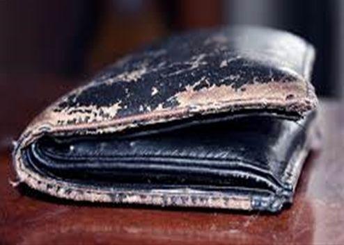 """Những vật dụng tuyệt đối không được giữ trong nhà để tránh hao tổn tiền tài, """"tán gia bại sản"""""""