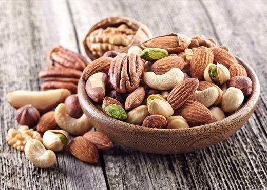 Những thực phẩm bổ sung sắt cực tốt cho cơ thể mà bạn không thể bỏ qua