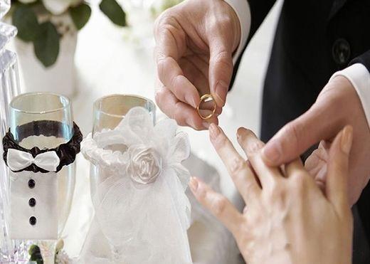 Những thay đổi trong cuộc sống của phụ nữ sau khi kết hôn