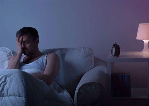 Nguyên nhân và giải pháp giúp cải thiện tình trạng đi tiểu đêm
