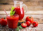 """Sở hữu """"Vẻ đẹp 4.0"""" nhờ 7 lợi ích tuyệt vời của cà chua"""