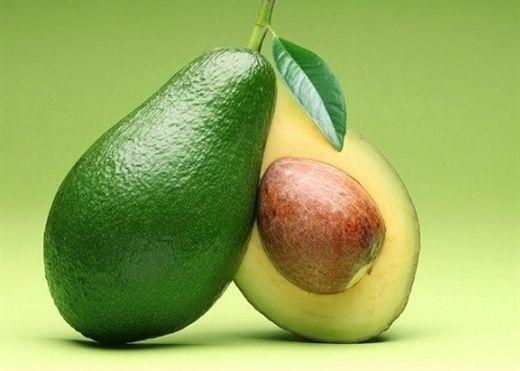 Những thực phẩm tưởng gây béo phì nhưng lại giúp chị em giảm cân hiệu quả
