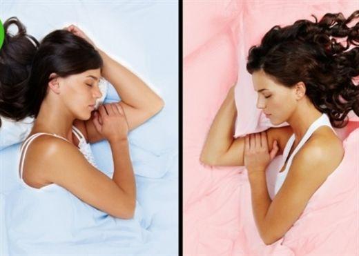 6 cách ngủ ít không mệt cho người bận rộn