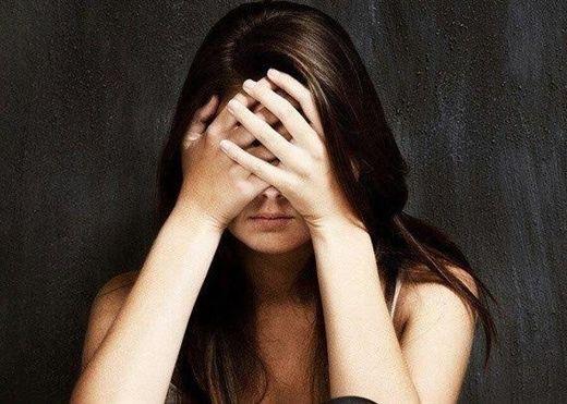 Mối quan hệ đáng lo ngại giữa trầm cảm, mất ngủ và tự tử