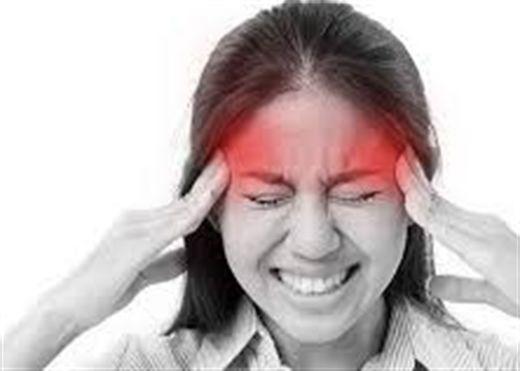 7 loại thực phẩm giúp chống lại chứng đau nửa đầu