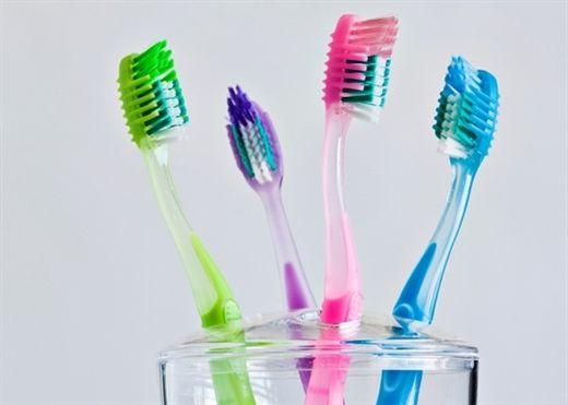Bỏ túi ngay ''bí kíp'' chăm sóc răng miệng toàn diện và hiệu quả