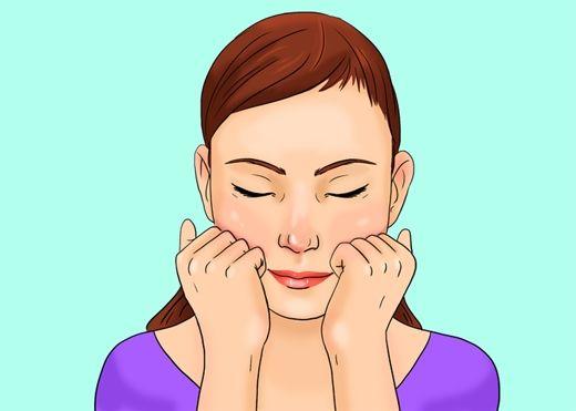 7 kỹ thuật massage trẻ hóa da Korugi giúp bạn trông trẻ hơn 7 tuổi
