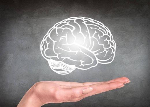 Những thói quen gây tổn thương não nghiêm trọng