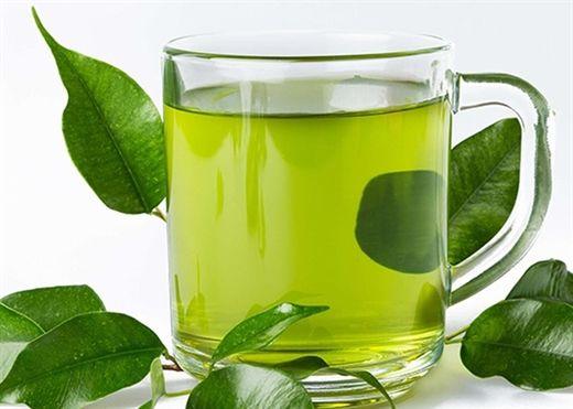 9 tác dụng của lá trà xanh giúp bạn khỏe mạnh