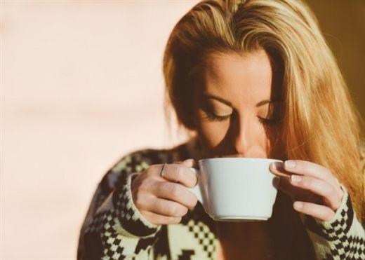 5 cách giảm căng thẳng hiệu quả để bạn vui sống mỗi ngày