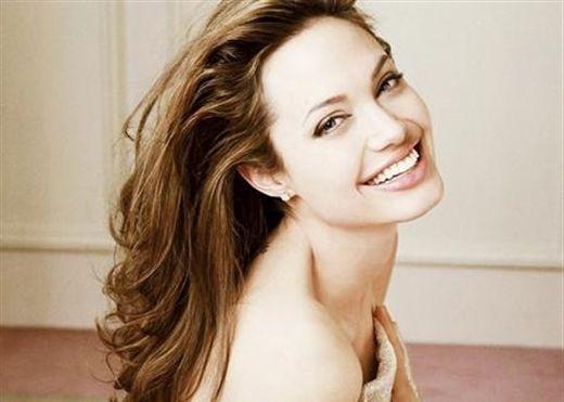 Tuổi trung niên vẫn trẻ trung, xinh đẹp và khỏe mạnh như gái 18 với những thói quen này
