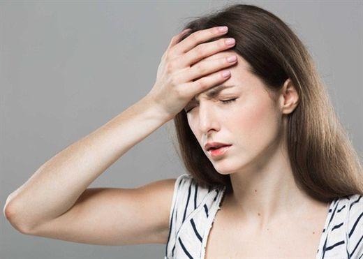Thường xuyên bị chóng mặt, nguyên nhân do đâu?