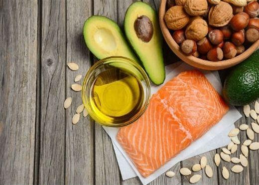 Những loại thực phẩm cực kỳ bổ ích cho sức khỏe của chị em phụ nữ