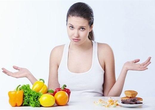 Bị rối loạn tiêu hóa nên ăn gì để mau khỏi?