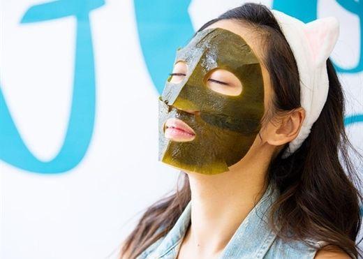 10 thói quen thường ngày giúp phụ nữ Nhật Bản trông trẻ hơn so với tuổi thật