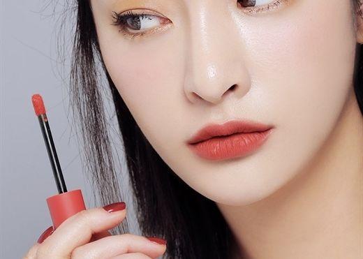 Những màu son môi cực 'hot' nửa cuối 2019 được các chị em ưa chuộng