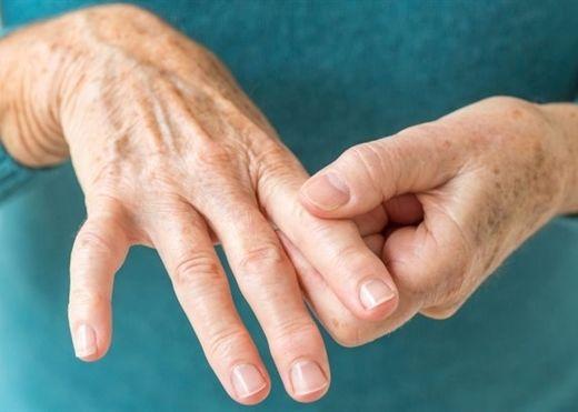 Tê ngón tay - Dấu hiệu cảnh báo hàng loạt căn bệnh nguy hiểm