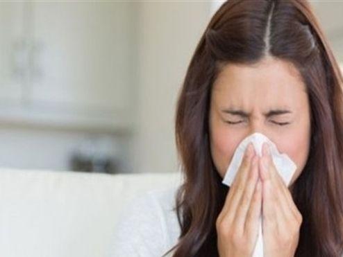 6 cách thoát khỏi triệu chứng nghẹt mũi chỉ sau 15 phút