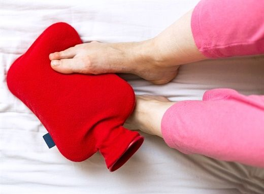 5 điều bạn cần biết về đau khớp và loạt các triệu chứng về những bệnh khớp thường gặp