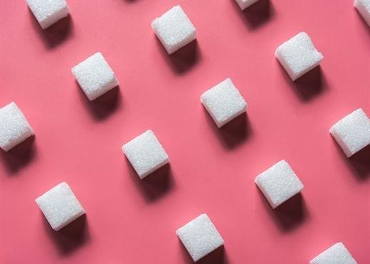 Điều gì sẽ xảy ra khi bạn ngừng ăn đường?