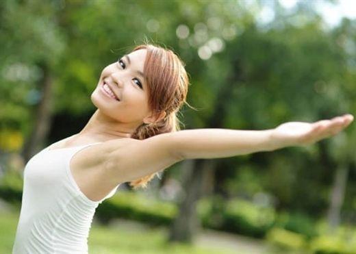 ''Điểm danh'' 7 lợi ích của TỎI với sức khỏe bạn nên biết