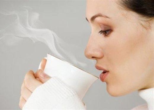Uống nước ấm vào buổi sáng, cơ thể bạn sẽ thay đổi như thế nào?