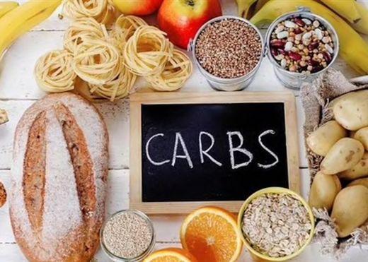 Đừng tự 'giết chết' bản thân bằng cách cắt bỏ lượng tinh bột trong khẩu phần ăn hằng ngày