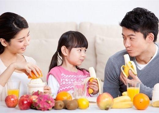 Thời điểm 'vàng' để ăn trái cây: Người có bệnh ăn không đúng lúc coi chừng gặp nguy