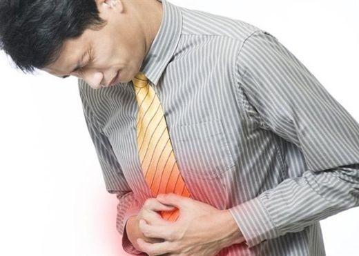 Chuyên gia gợi ý 4 loại thực phẩm mùa đông cho người đau dạ dày