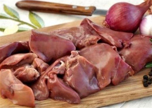 Liệu ăn gan động vật có độc hại như lời đồn?