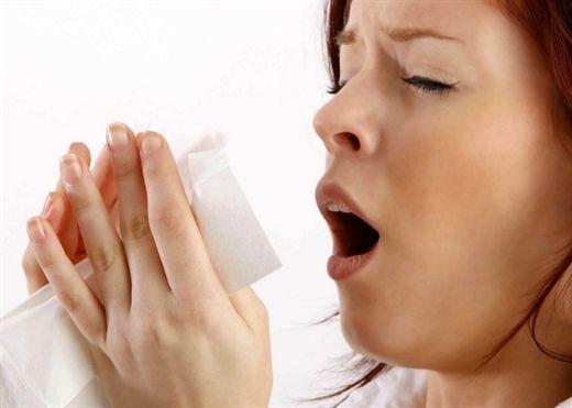 Cách chữa viêm mũi dị ứng hiệu quả nhanh, thực hiện ngay tại nhà
