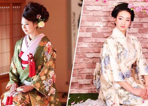 Học ngay 11 bí quyết giữ dáng của phụ nữ Nhật