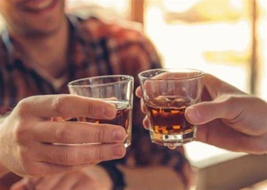 10 loại thực phẩm giảm say nên ăn trước khi nhập tiệc