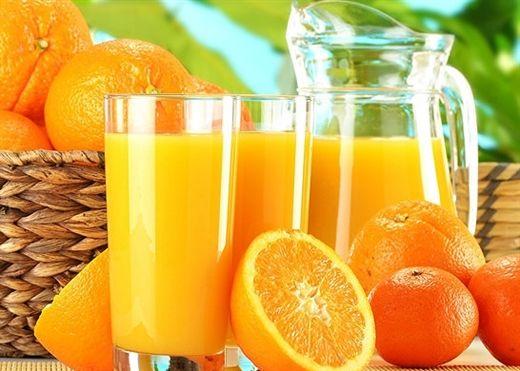 """11 """"nguyên tắc vàng"""" để ăn cam không hại sức khỏe"""