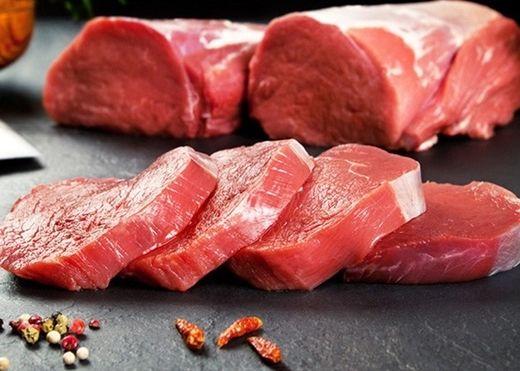 Người huyết áp cao nên nhớ: Ăn ít 3 đỏ, tránh 3 việc sau ăn