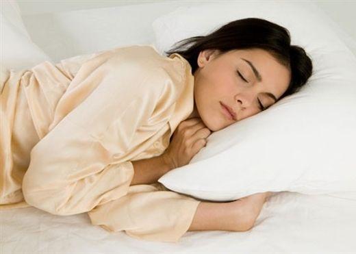 Ngủ ít hơn 6 tiếng một ngày, hứng trọn 5 hậu quả nghiêm trọng này