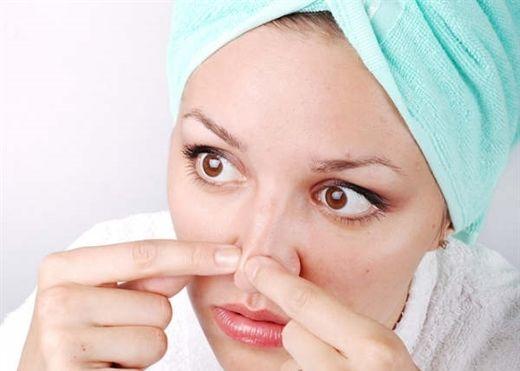 5 cách trị mụn ở mũi ''đi không trở lại'' trong 20 phút cho người bận thêm xinh đón Tết