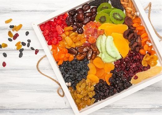 Những thực phẩm không thể thiếu trên mâm cỗ Tết nhưng dễ ''ngậm'' hóa chất, phải chọn thật tinh ý