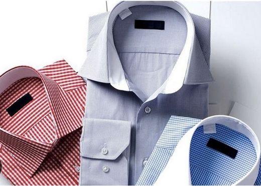 Hãy làm ngay điều này để khử sạch mùi hôi và hóa chất độc hại trên quần áo mới mua