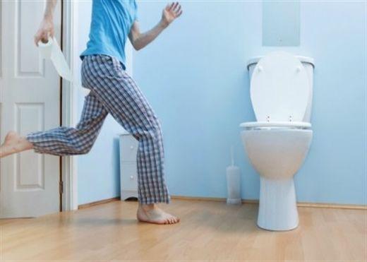 Đi tiểu ngay sau khi thức dậy: Thói quen nguy hiểm nhưng nhiều người vẫn làm