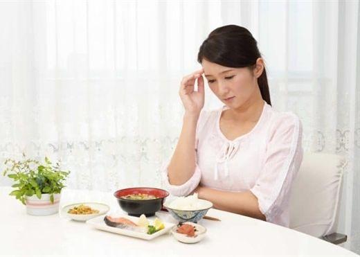 Bí kíp kích thích sự thèm ăn cho người biếng ăn